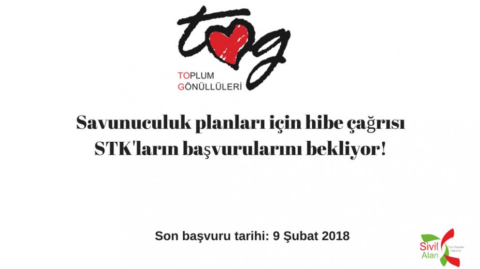 tog-hibe-çağrısı.png