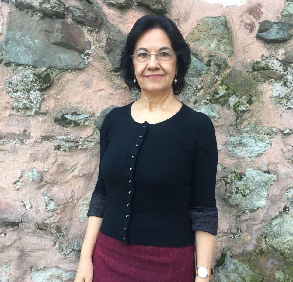 'Erkeklik Krizi' Kadına 'Şiddet' Olarak Dönüyor