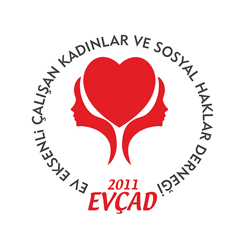 evcad-logo1.jpg