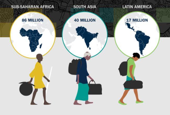 iklim-göçü-dünya-bankası-1.jpg