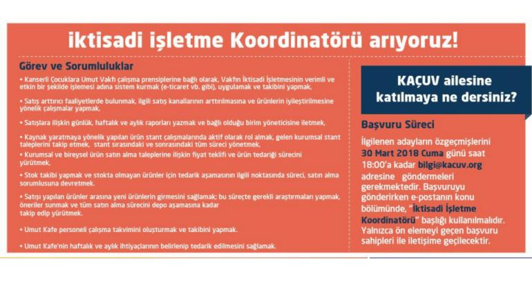 kacuv_iktisadi_isletme.png