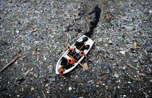plasti-oceano.jpg