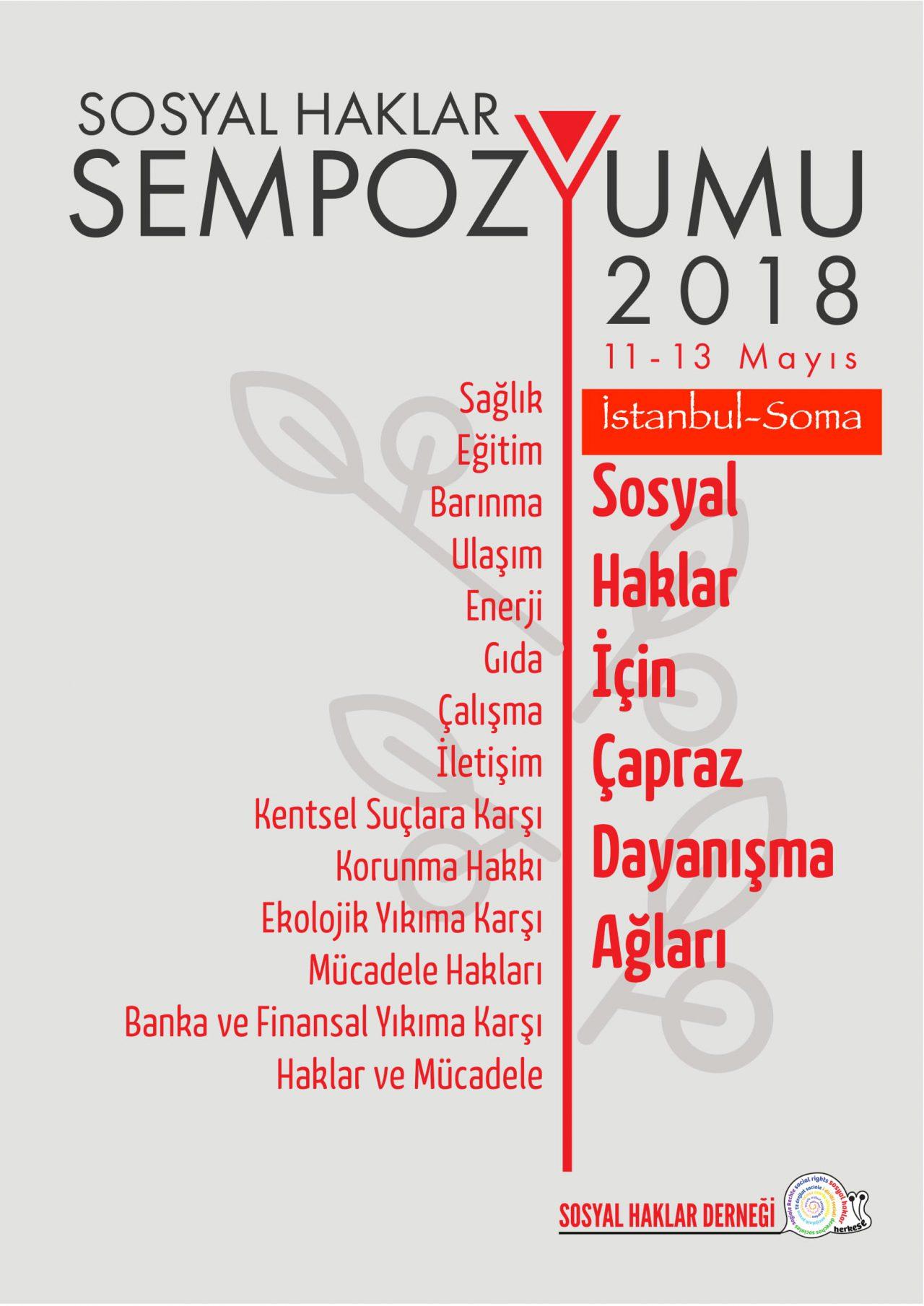sosyal-haklar-sempozyumu_duyuru-1-1280x1810.jpg