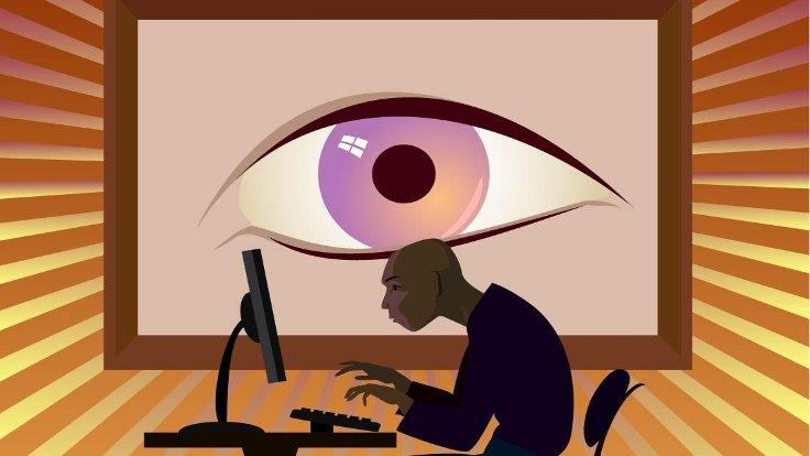Facebook Bize Neler Yapıyor? Biz Ona Neler Yapalım?