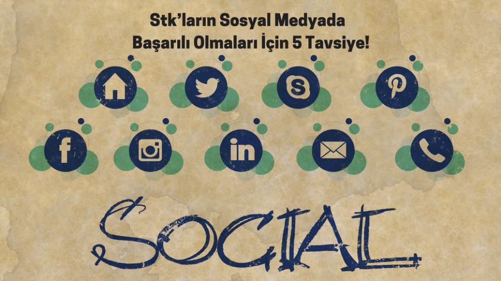 stk_sosyalmedya.png