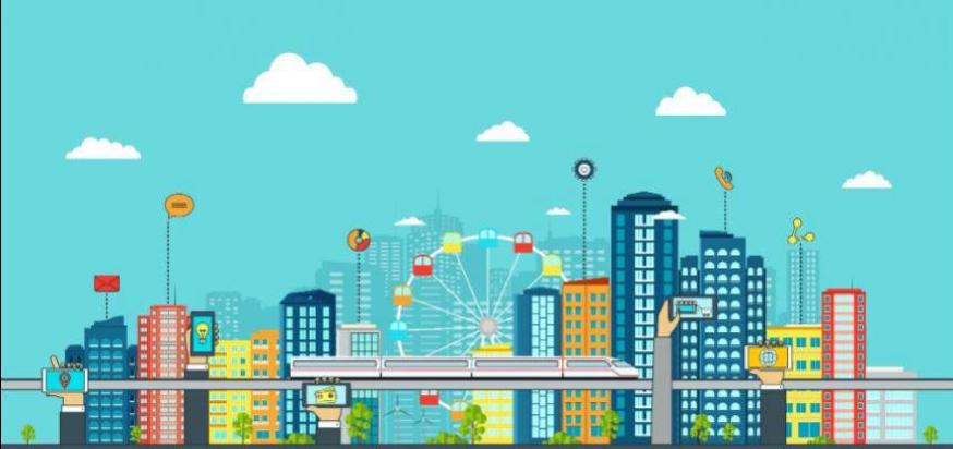 Akıllı Şehirler ve Çağımızın Hastalığı Teknolojizm