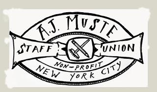 A.J. Muste Hafıza Enstitüsü Fon Başvuruları Açıldı