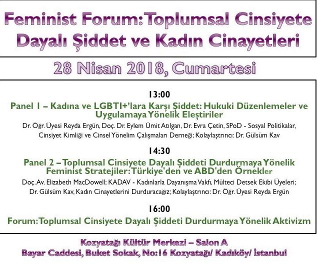 feminist-forum.png