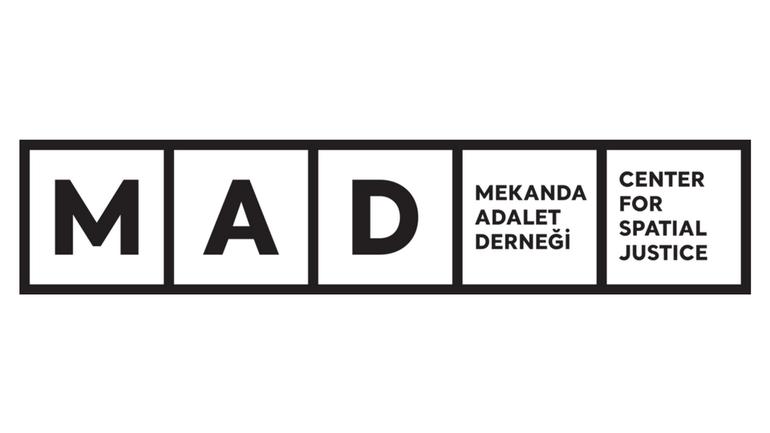 mekanda_adalet_dernegi.png