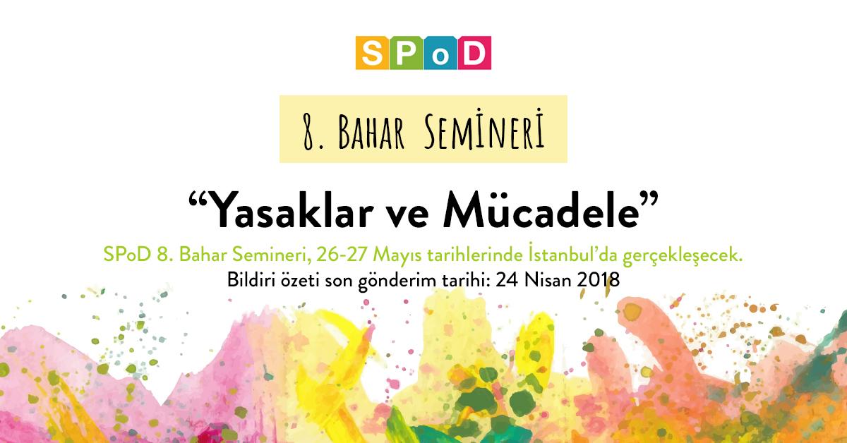 spod_bahar_semineri.jpg