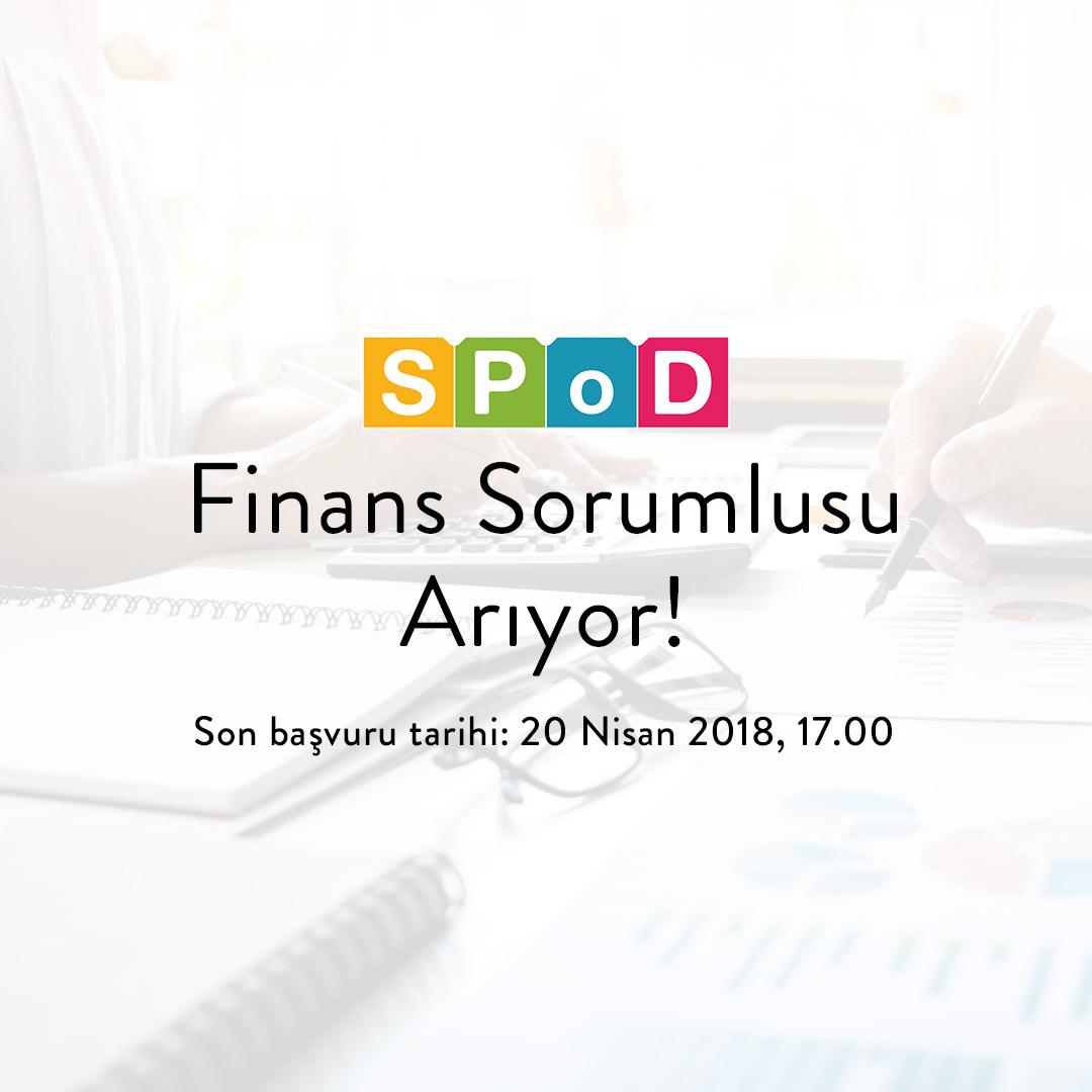 spod_isilani.jpg