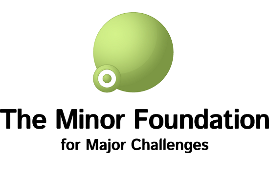 the_minor_foundation.png