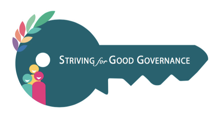 Argüden Yönetişim Akademisi Eğitim Ortaklığıyla: STK Yönetişimi