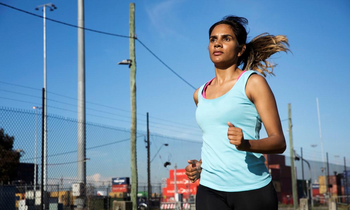 Yargılanma Korkusu Kadınları Egzersiz ve Spordan Nasıl Uzaklaştırıyor