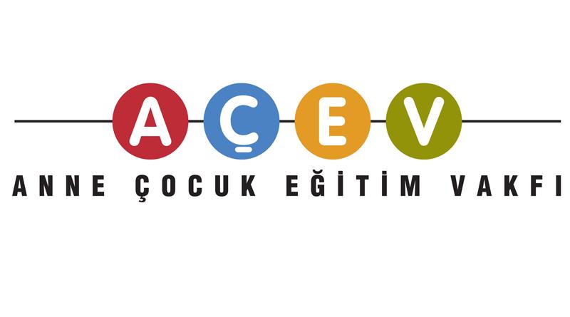 AÇEV Kaynak Geliştirme ve İletişim Direktörü Arıyor