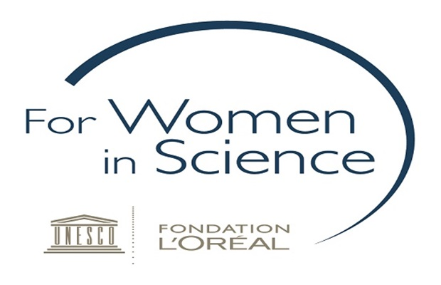 LOréal-UNESCO_For_Women_in_Science.jpg