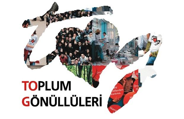 Toplum Gönüllüleri Vakfı 30 Mayıs'ta Gençlik İstihdamı İçin Paydaş Diyalog Toplantısı Gerçekleştirecek