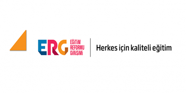 erg-logo-600x241.png