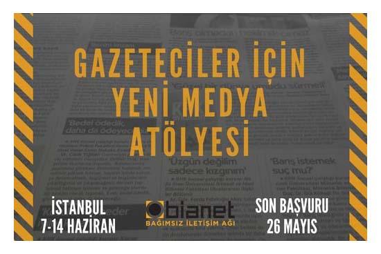 gazeteciler_yenimedya.jpg