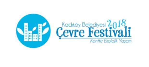 'Marmara Denizi ve Biyolojik Çeşitliliği' Temalı 2. Kadıköy Çevre Festivali Başlıyor