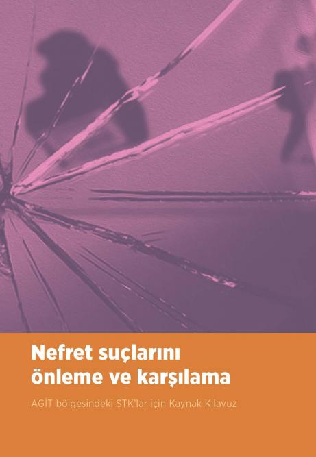 nefret-suclarini-onleme-ve-karsilama.png