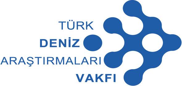 Türk Deniz Araştırmaları Vakfı (TUDAV) Proje Koordinatörü Arıyor