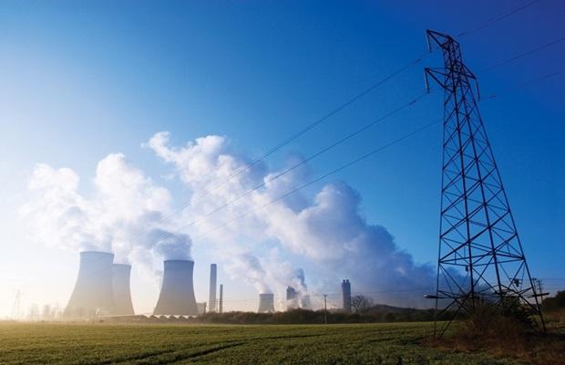 sera-gazı-emisyonları-2390283.jpg