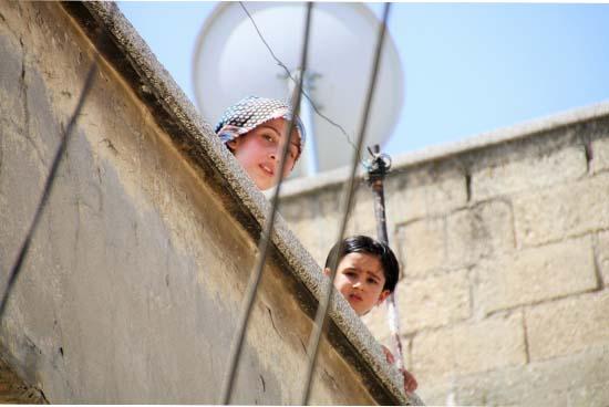 AB ve UNDP, Türkiye'de Suriyeliler ve Ev Sahibi Toplulukları Güçlendirecek Yeni Bir Proje Başlatıyor