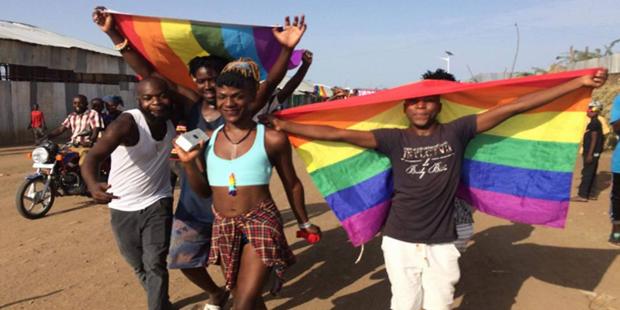 Pride: Dünyada Neler Oluyor? – 2