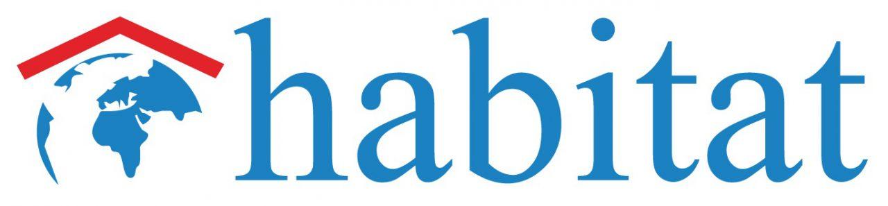 Habitat_logo-1280x297.jpg