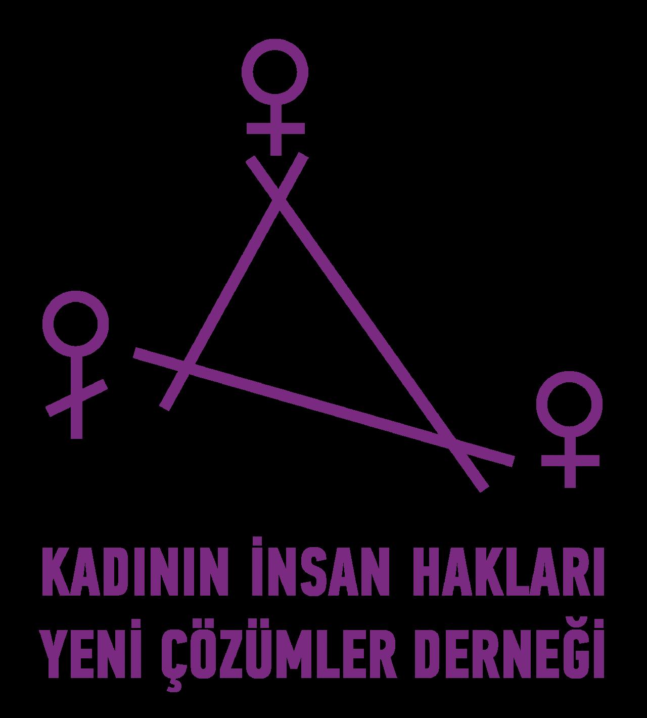 KIHYC-logo-1280x1420.png