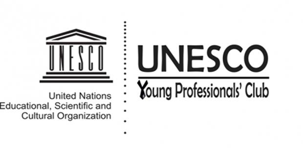 Unesco-YPP.png
