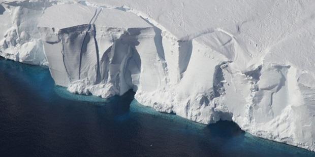 antarktika-990x556.jpg