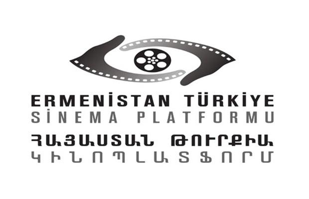 ermenistantürkiye_sinema.jpg