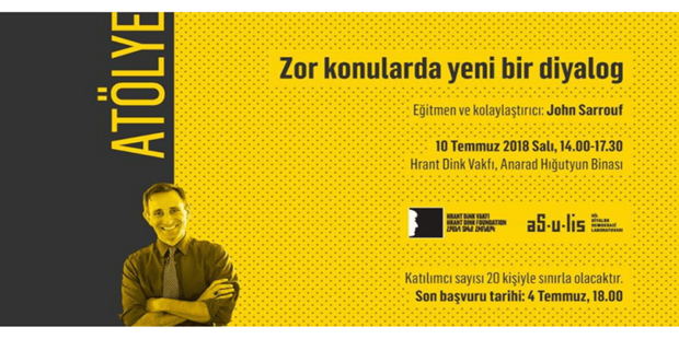 hrant_dink_vakfi_zor_konular_siviltoplumla.png