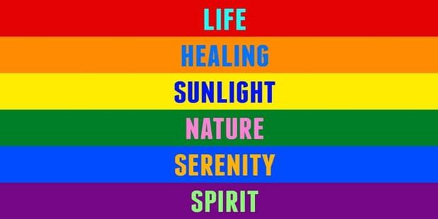 pride-flag-meaning.jpg