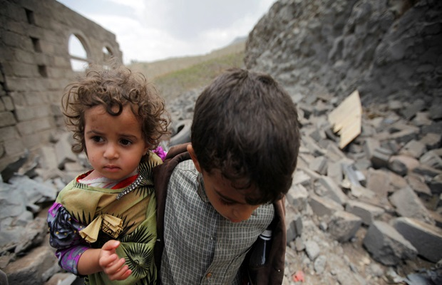 save-the-children-saudi-delaying-yemen-aid-is-killing-children.jpg