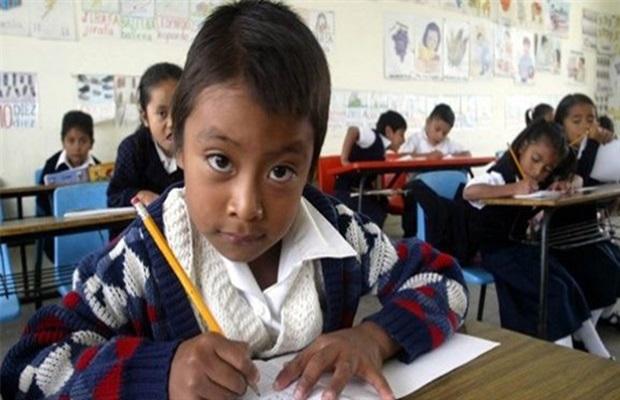 yani-basimizdaki-meksika-egitim-yoksulluk-ve-esitsizlikle-mucadele-etmek-zorundadir-470801-5.jpg