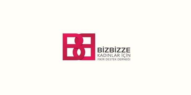 110118_Bizbizze_Sunum-page-012.jpg