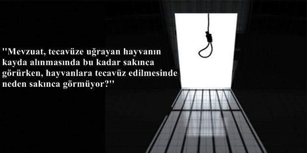 1641978-hangedx-1519314027-548-640x480-2.png