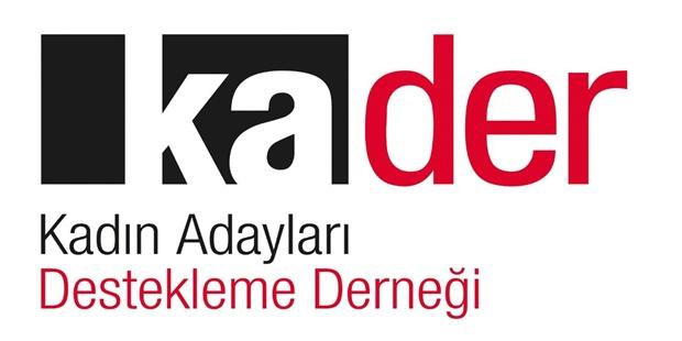 Kadin_Adaylari_Destekleme_Dernegi_Logo.jpg