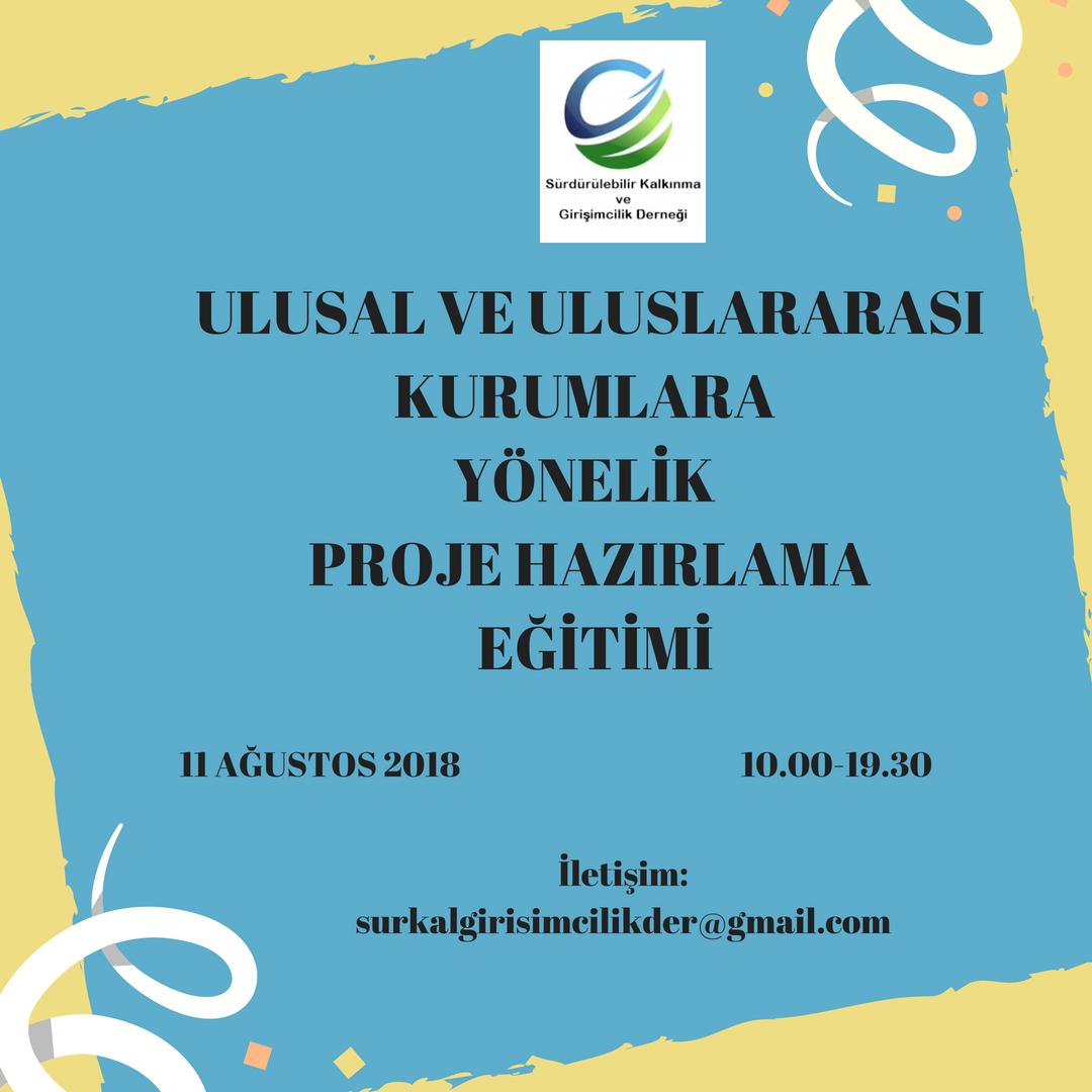 ULUSAL-VE-ULUSLARARASI-KURUMLARA-YÖNELİK-PROJE-HAZIRLAMA-EĞİTİMİ-1.png