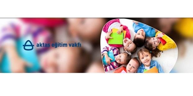 aktaş_vakıf.jpg