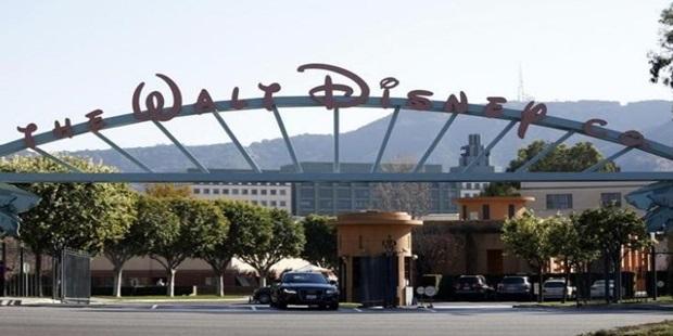 Walt Disney Tek Kullanımlık Plastikleri Yasakladı