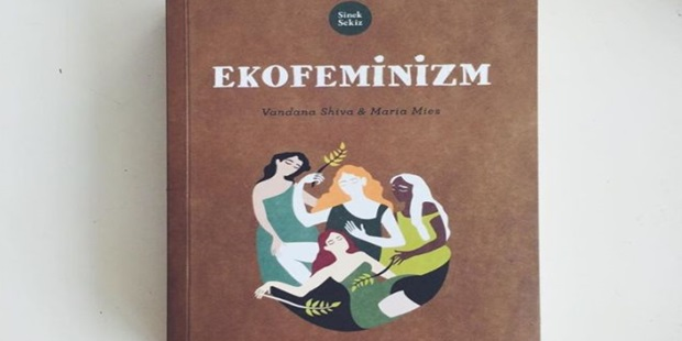 ekofeminizm-1.jpg