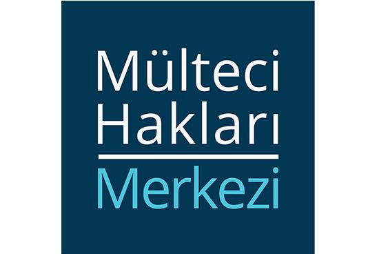 Mülteci Hakları Merkezi Gönüllü Programı