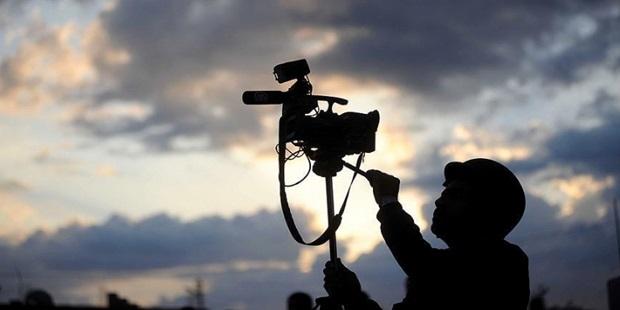 Gazetecilerin Gözünden Gazetecilik ve Medyada Yeni Dönem
