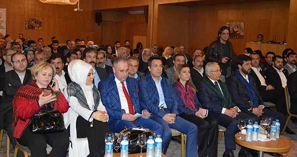 Dün, Bugün, Yarın: Diyarbakır İslami STK'ları Kürt Meselesi İçin Ne Düşünüyor?