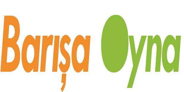 Barışa-Oyna_Logotype.jpg