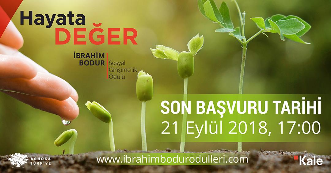 İbrahim-Bodur-Sosyal-Girişimcilik-Ödülü-.jpg